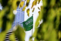 دیده بان حقوق بشر به کمک زن عربستانی شتافت