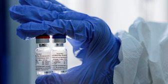 برنامه ایران برای پیش خریدِ واکسن کرونا+ فیلم