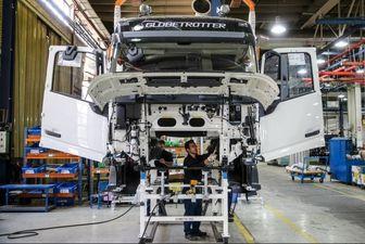 جدیدترین ردهبندی کیفی خودروهای سنگین