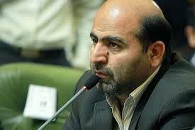 تبانی مسوولان دولتی و شهرداری در پدیده زمین خواری
