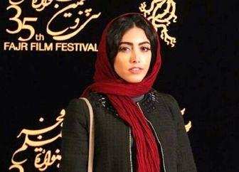 بازداشت کارگردان ایرانی که قصد تجاوز به خانم بازیگر را داشت!/ فیلم