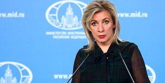 انتقاد روسیه از استقرار سلاحهای اتمی آمریکا