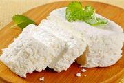 فواید بی نظیر پنیر برای سلامتی قلب