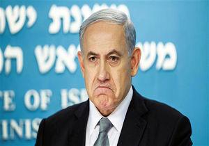 عدم موافقت نتانیاهو با انتقال ۱۵ میلیون دلار از قطر به نوار غزه