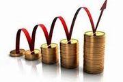 آیا نرخ رشد اقتصادى ١١.٦ درصدى نه ماه اول بیانگر خروج اقتصاد ایران از رکود است؟