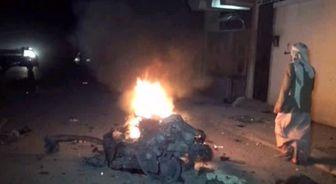 عامل حمله تروریستی در صنعا مشخص شد