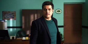 عواقب بازی در سریال «گاندو» برای پندار اکبری
