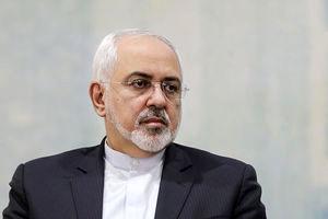 وزرای خارجه ایران و ترکیه تلفنی گفتگو کردند