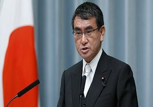 شرط ژاپن برای مشارکت در خلعسلاح هستهای پیونگیانگ
