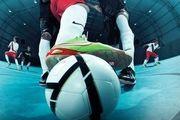 درخواست یک باشگاه برای حضور پرسپولیس و استقلال در لیگ فوتسال
