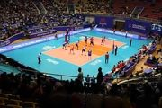 فدراسیون جهانی والیبال: نامه قبلی دقیق ترجمه نشد؛ ابراز شرمساری نکردیم!