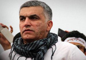 محکوم شدن نبیل رجب به 5 سال زندان