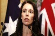 قول نخست وزیر نیوزیلند درباره قاتل مخوف