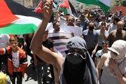 پیام تل آویو به مقاومت فلسطین از طریق میانجیگر