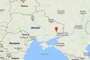 حبس خبرنگار اوکراینی به اتهام جاسوسی در روسیه