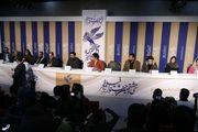 برگزاری جشنواره فیلم فجر بدون حضور مردم مفهومی ندارد