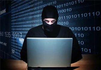 مهمترین مسئله در حملات فیشینگ