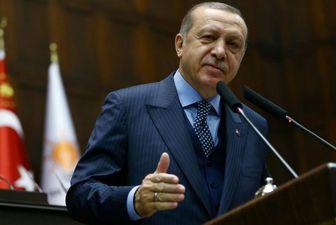 برنامه ترکیه در حمله به شمال سوریه چیست؟
