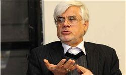 """اظهارنظر عارف درباره پرونده تخلف تحصیلی """"حسین فریدون"""""""