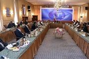 دعوت روسیه از ایران و هند برای پیوستن به مذاکرات صلح افغانستان