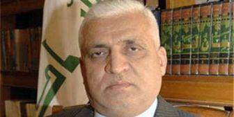 زمان تکمیل کابینه عراق