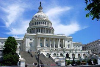 واکنش کاخ سفید به نامه اعتراضی ظریف به بان کی مون