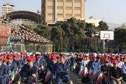 اعلام جزئیات بازگشایی مدارس
