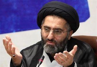 در پی حمله تروریستها به مجلس،  مدیرعامل سابق خبرگزاری ایکنا به شهادت رسید