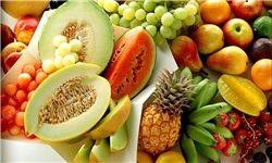 خوراکیهایی که مانع ابتلا سرطان میشوند