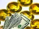 قیمت طلا، سکه و ارز صبح دوشنبه اول دی