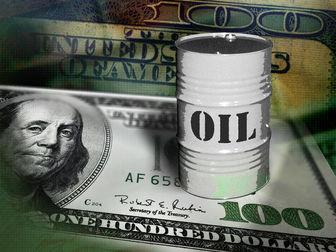 جنگ سرد در بازار نفت ادامه دارد