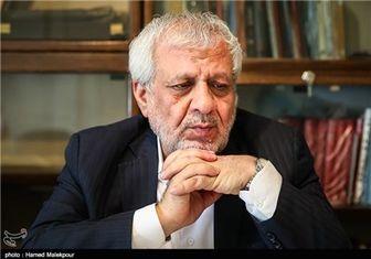بادامچیان: اصلاحطلبی را غیر ایرانی نمیدانم