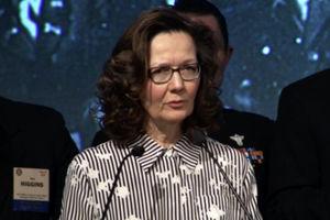 رئیس سیا از شنیدن فایل صوتی قتل خاشقجی به گریه افتاده است