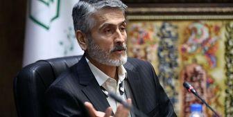 نهایی شدن لایحه زیست شبانه در تهران