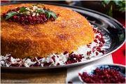 چگونه به بهترین رستوران ایرانی در تورنتو دسترسی داشته باشیم؟