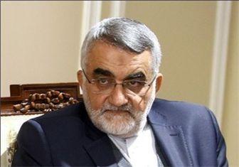 توافقی که حقوق هستهای ایران را حفظ نکند توافق بد است