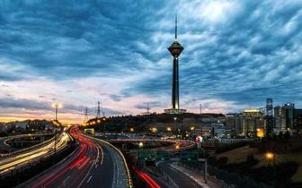 مجتبی حسینی توسل مدیرعامل برج میلاد شد