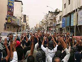روز خشم مردم، آل سعود را به وحشت انداخت