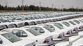 قیمت خودروهای پرفروش در ۱۱ شهریور ۹۸