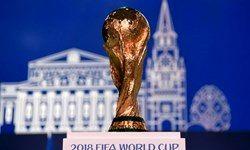 تصمیم فیفا به سود تیمهای مسلمان