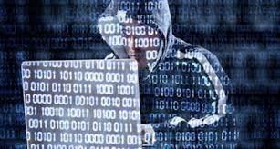 ادعایی درباره حمله هکرهای ایرانی به دو سایت انگلیسی