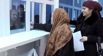 مهاجران منبع تامین بیش از ۷۰ درصد درآمد مردم تاجیکستان