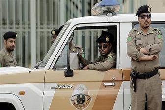 حمله مأموران آل سعود به «تکایا» و «خیمههای عاشورایی»