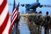 موافقت آمریکا با خروج الباقی نیروهای نظامی خود از خاک عراق