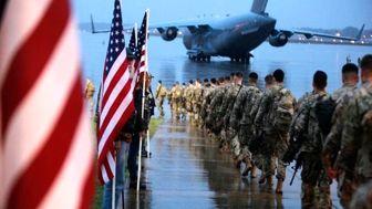 مخالفت بیشتر آمریکاییها با سیاست بایدن در افغانستان