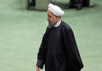 مهمترین چالش روحانی در عمل به وعدهها در دور دوم ریاست جمهوری چیست؟