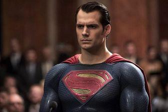بلاتکلیفی «سوپرمن» / یک ابرقهرمان بی سر