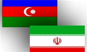 ایران هیچ محدودیتی برای اتباع جمهوری آذربایجان ایجاد نکرده است
