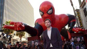 جان واتس برای کارگردانی «مرد عنکبوتی» باز میگردد