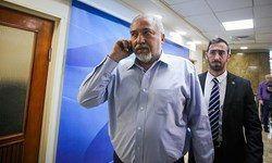جلسه اضطراری رژیم صهیونیستی برای بررسی اوضاع غزه